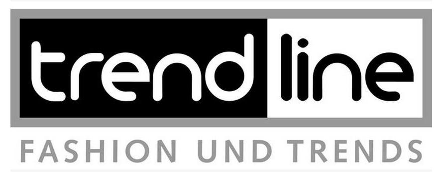 Trendline - Fashion und Trends